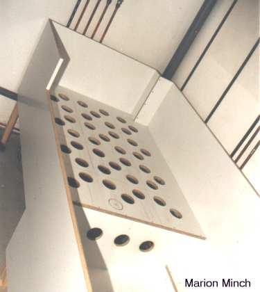 das innenterrarium. Black Bedroom Furniture Sets. Home Design Ideas